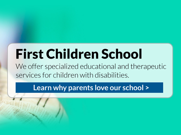 First Children Services-Educational & Therapeutic Services